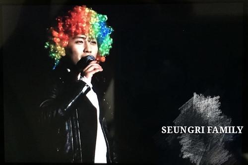 Big Bang - Made V.I.P Tour - Changsha - 26mar2016 - seungrifamily - 04