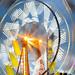 Ferris Wheel by pattyg24