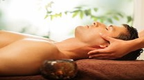 Deep TissueSports Massage