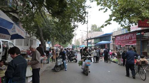 Xian-Teil1-028