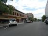 TownJuly28-2014  :     DSCN2658