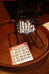 2013-06-25 Bingo