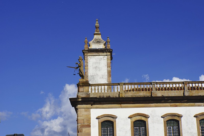 Ouro Preto 36