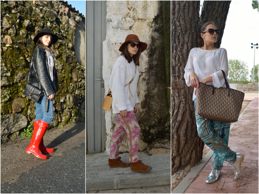 lara-vazquez-madlula-look-fall-shine_Fotor_Collage