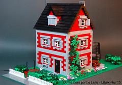 Outra Casa para a Leila (1)