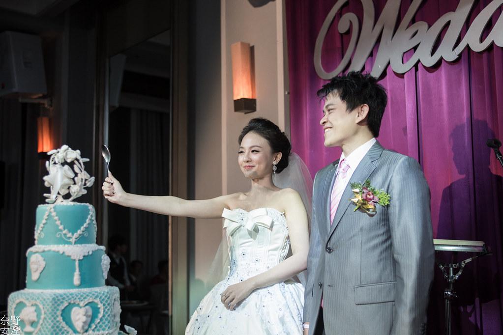 婚禮攝影-台北-銘元&韻如-歸寧宴 X 麗庭莊園 (38)