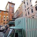IMG_0664 - Streets of Rome by Role Bigler