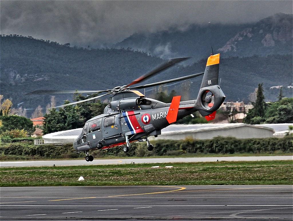 Photos Aéronautique HDR 15706837557_ea3e5ef512_b