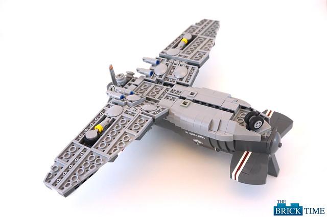 F-06 SkyRazor