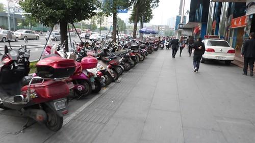 Chengdu-Teil-3-101