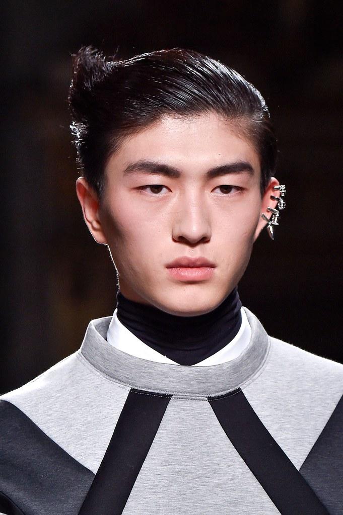 FW15 Milan Les Hommes419_Jin Dachuan(fashionising.com)