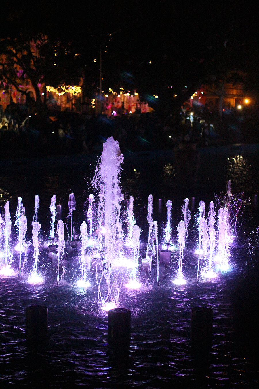 Dancing-Fountain-Plaza-Salcedo_09
