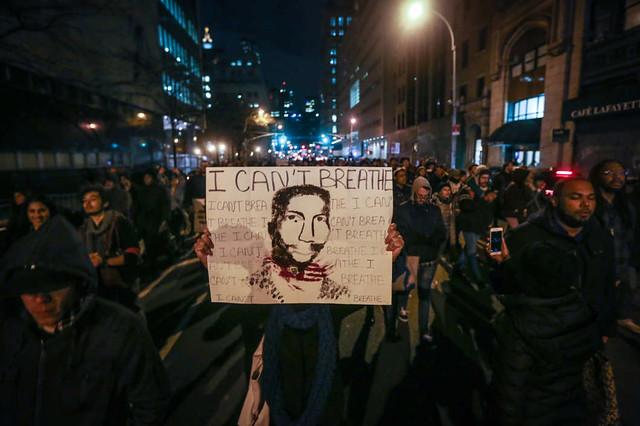 05-garner-protest-1.w529.h352.2x