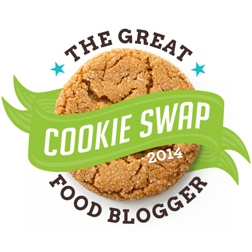 The Great Cookie Swap.