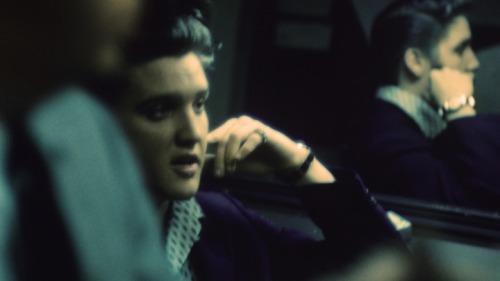 Presley8