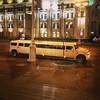 Taxi Service #minsk #belarus #taxi