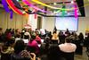 2do Encuentro de Delegados de Primera Infancia