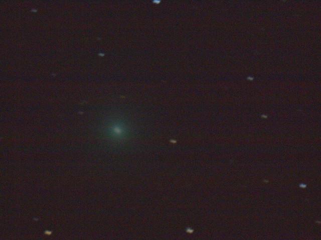 NC229670-001 comet lovejoy q2 127s iso100 lighter