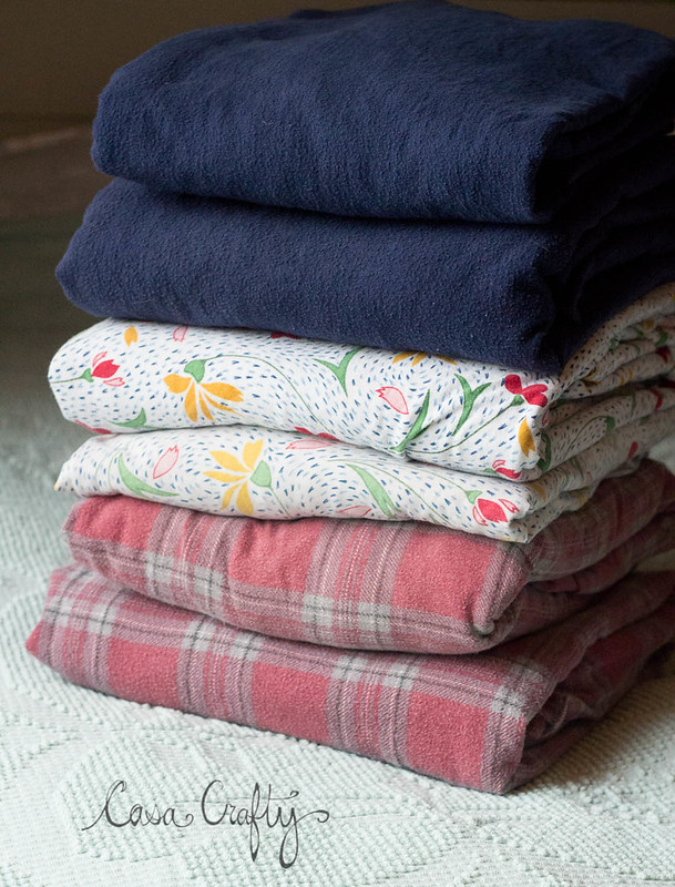 folding sheets14 (1 of 1)