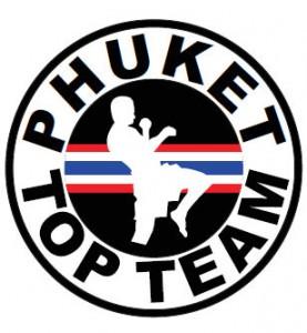 phuket-277x300