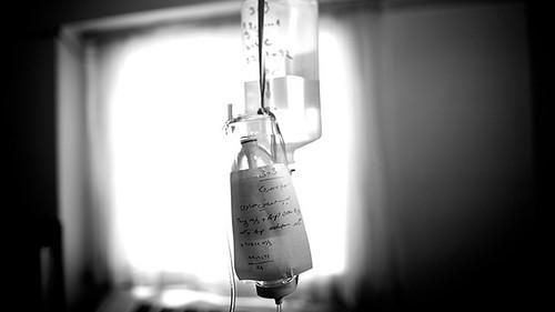 morphine_
