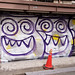 Harajuku Graffiti