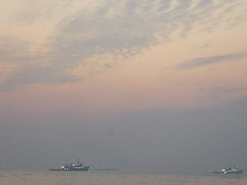 Ta-Kaohsiung-Cijin-Plage (175)