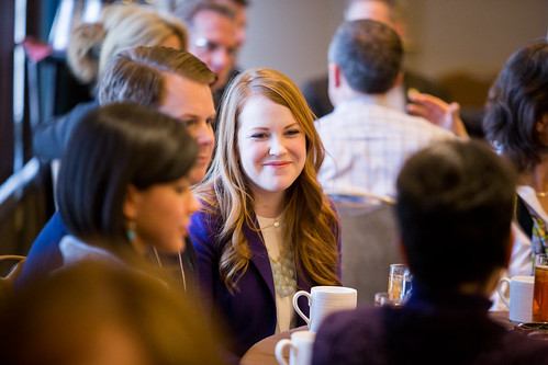 EVENTS-executive-summit-rockies-03042015-AKPHOTO-44
