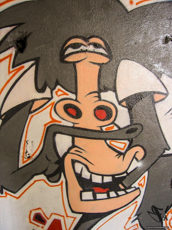 04-20080524-abandoned_building_metalica_sa_session_1-oradea-grafformers_ro