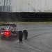 Formule renault - Coupe de France des Circuits Nogaro 2015 --2