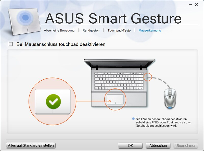 Tổng quan về Asus G751JY – T7009H - 60741