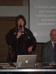 150304 Active Travel Hustings (26)