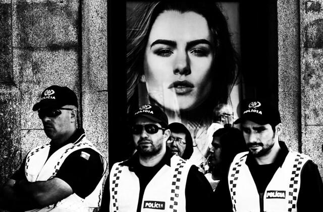 #PP_MANIFESTACAO_06 copy
