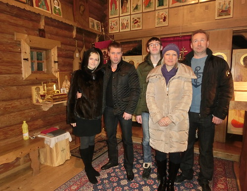 2014-12-31 16.58.31 visiteurs-pelerins Chalons