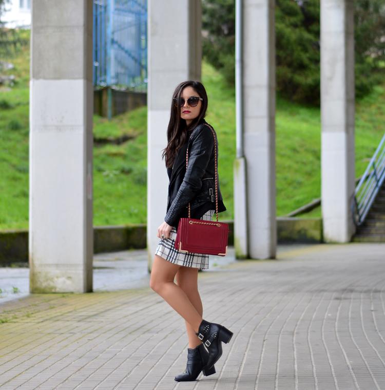 Zara_sheinside_tfnclondon_outfit_ootd_burdeos_02