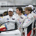 BMW Team RLL launches 2015 USCC campaign in Daytona