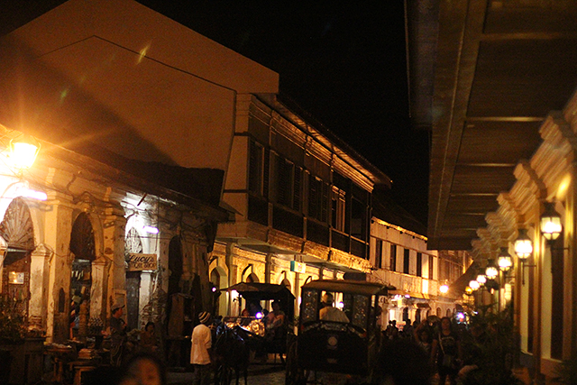 Postcards-from-Vigan_part-1_04