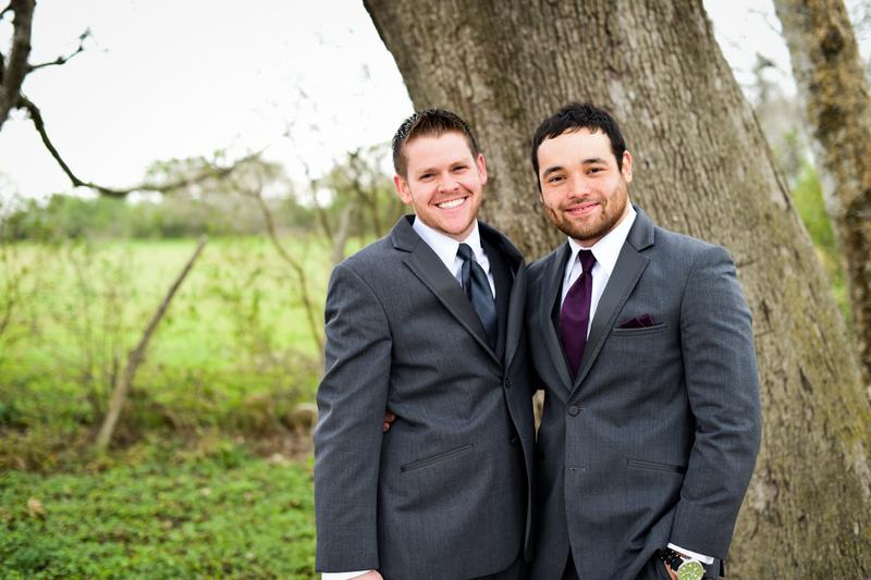 1-david&hannahweddingdec27,2014-7057