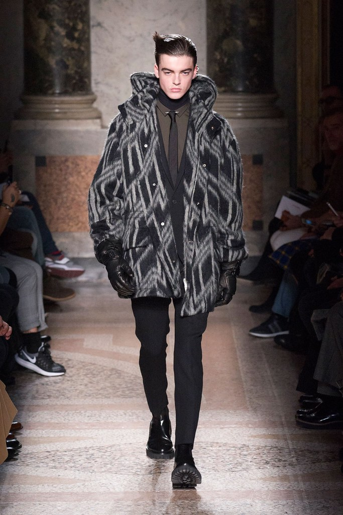 FW15 Milan Les Hommes306_Mike Winchester(fashionising.com)