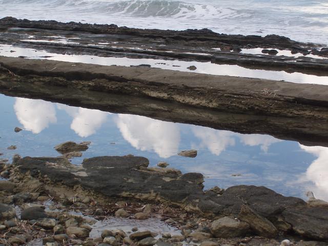 201412280042-Karsiyaka-beach_resize