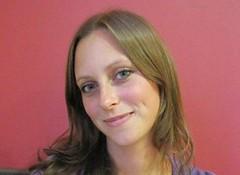 Rachel Kurzyp