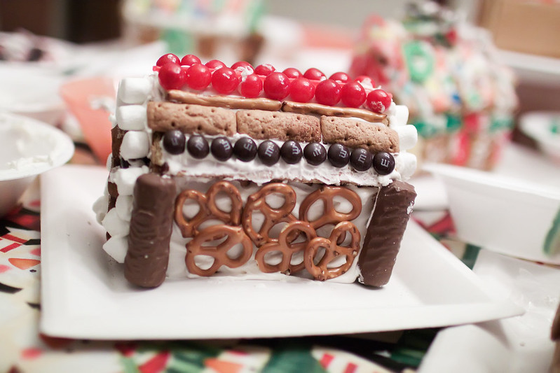 IMG_6334GingerbreadHouses2014