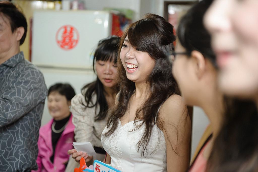 (0042)_20141129_台北婚攝茶米Deimi