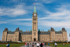 Ottawa, ON