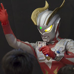NewYear!_Ultraman_All_set!!_2014_2015_Final_day-110