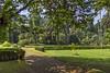 Bogor Kebun Raya 2014 423
