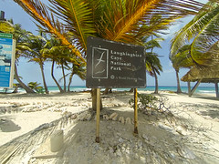 Belize_LaughingBirdCaye20140706_1407-2