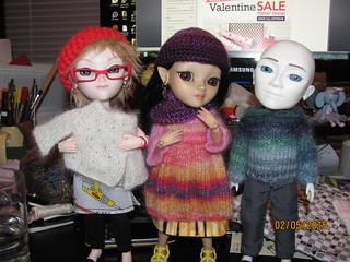 Knitwear by Mamta 16268503487_de4f72dc79_n