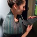 """Trillian"" shawl (3)"