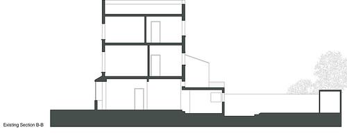 Islington-House-32